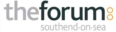 The Forum Southend